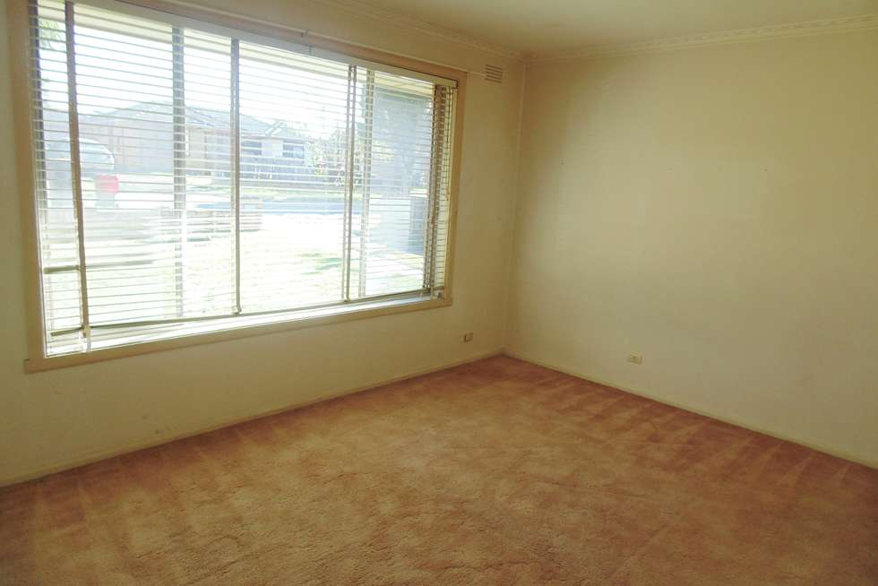 Fifth view of Homely unit listing, 2A Third Avenue, Dandenong North VIC 3175