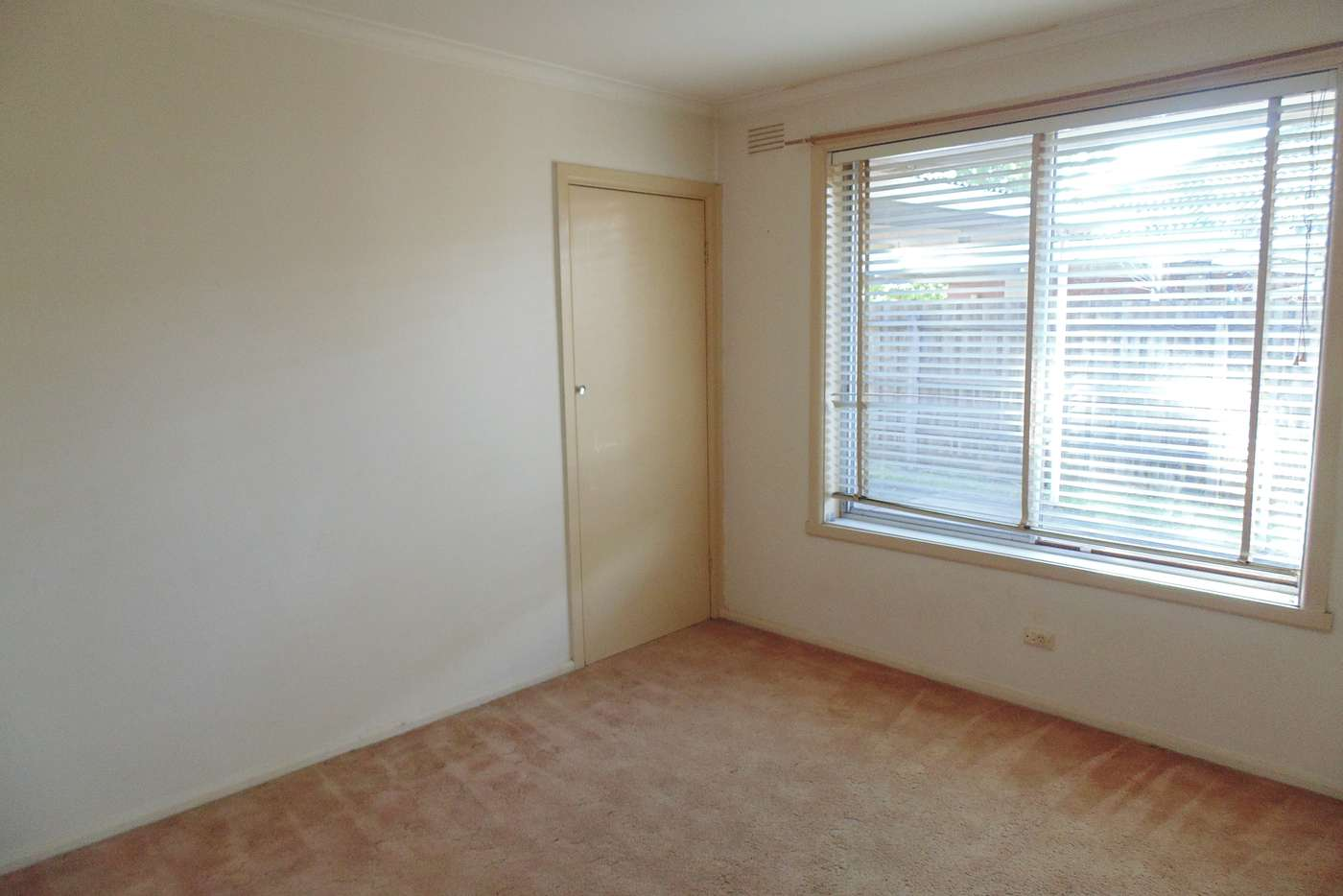 Sixth view of Homely unit listing, 2A Third Avenue, Dandenong North VIC 3175