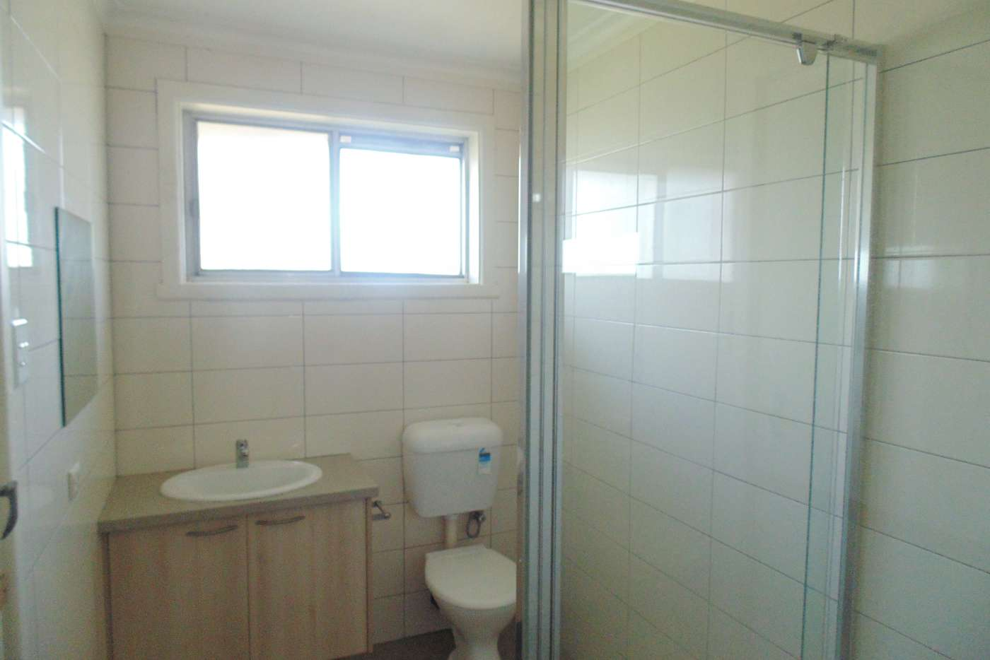 Seventh view of Homely unit listing, 2A Third Avenue, Dandenong North VIC 3175