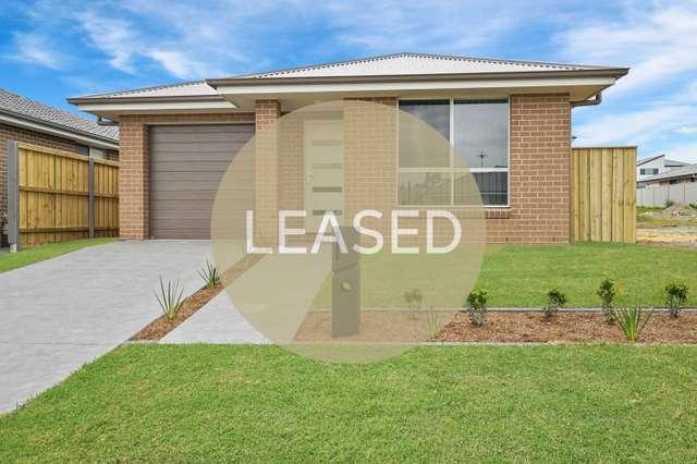 70 Barrett St, Gregory Hills NSW 2557