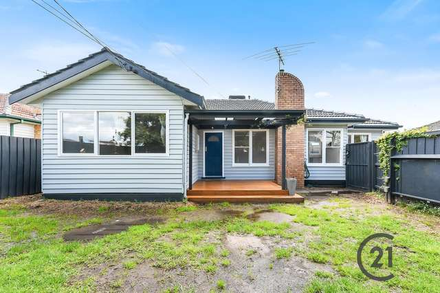 1/1521 Heatherton Road, Dandenong North VIC 3175