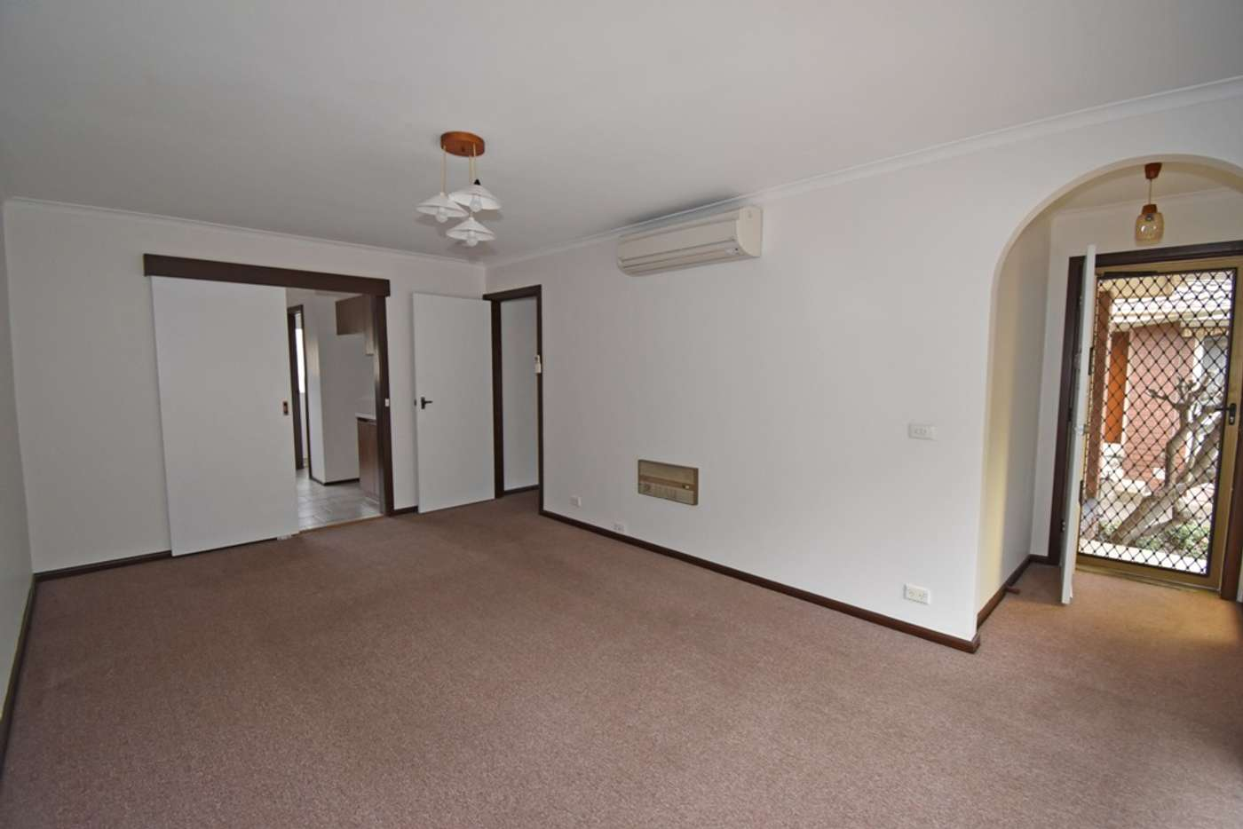 Main view of Homely unit listing, 3/47 East Boundary Road, Bentleigh East VIC 3165