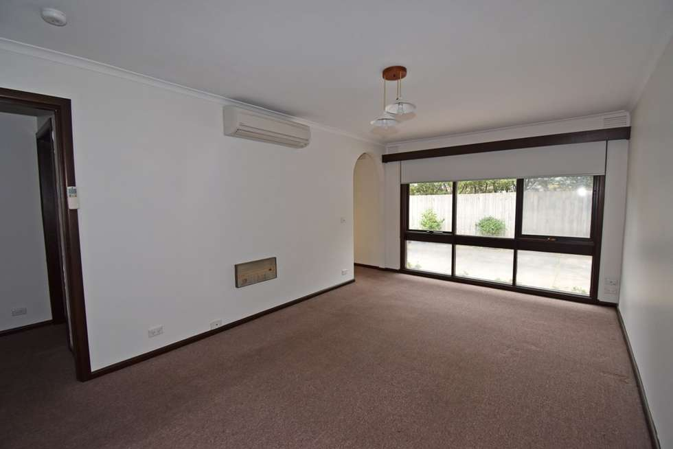 Second view of Homely unit listing, 3/47 East Boundary Road, Bentleigh East VIC 3165