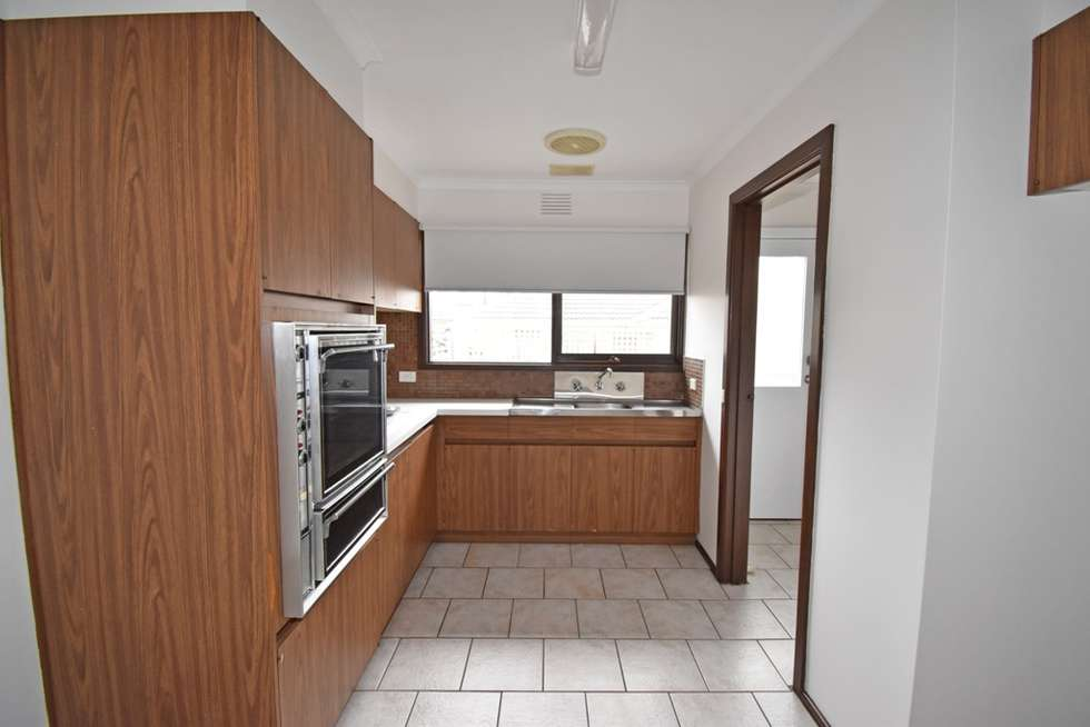 Third view of Homely unit listing, 3/47 East Boundary Road, Bentleigh East VIC 3165