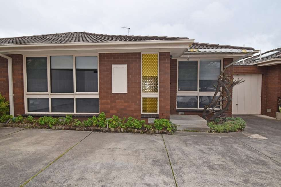 Fourth view of Homely unit listing, 3/47 East Boundary Road, Bentleigh East VIC 3165