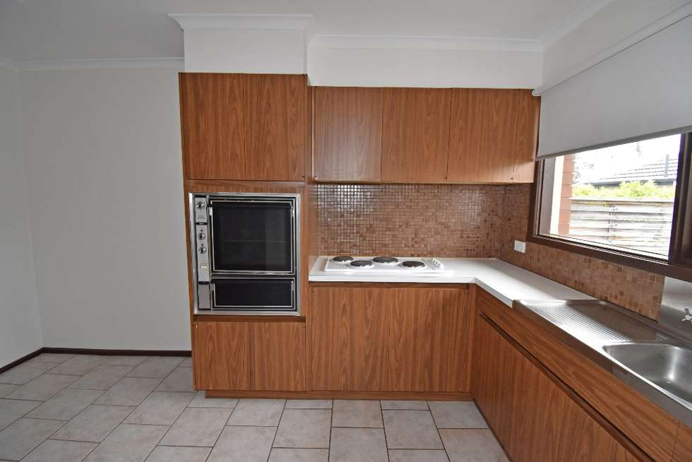 Fifth view of Homely unit listing, 3/47 East Boundary Road, Bentleigh East VIC 3165