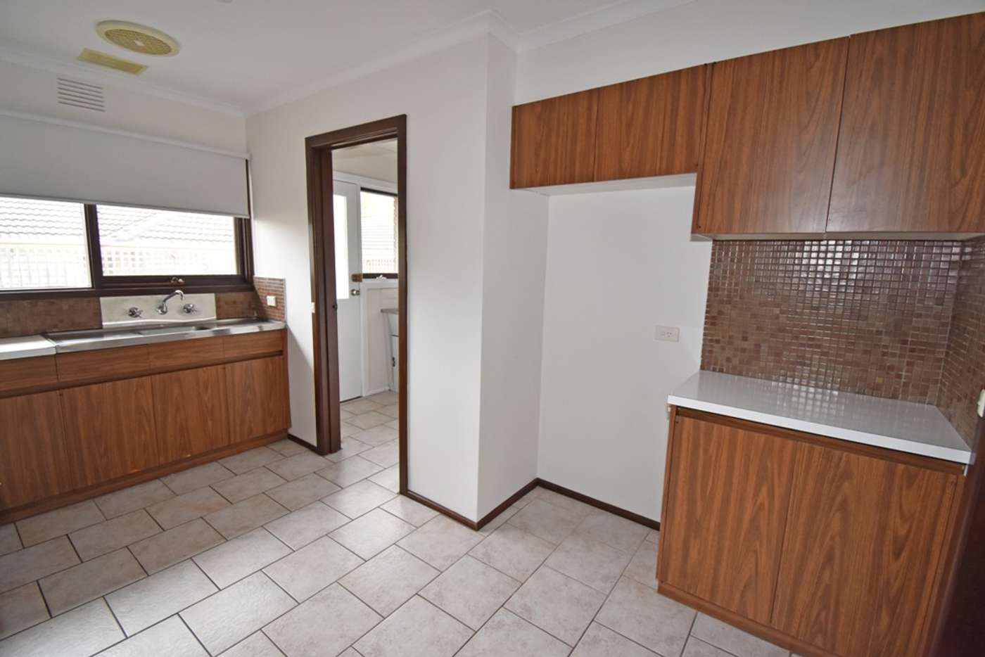 Sixth view of Homely unit listing, 3/47 East Boundary Road, Bentleigh East VIC 3165