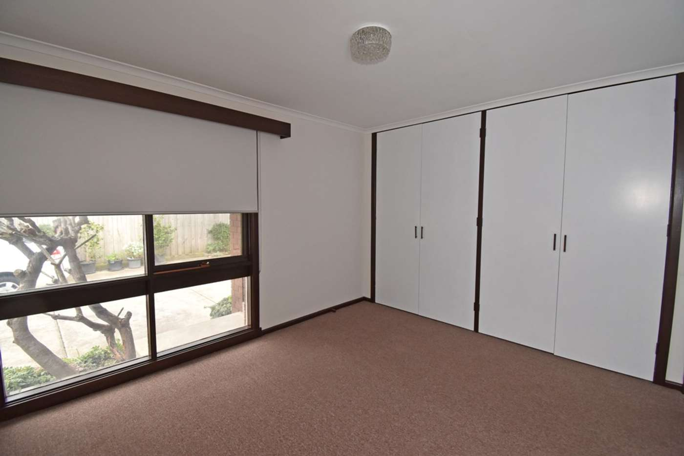 Seventh view of Homely unit listing, 3/47 East Boundary Road, Bentleigh East VIC 3165