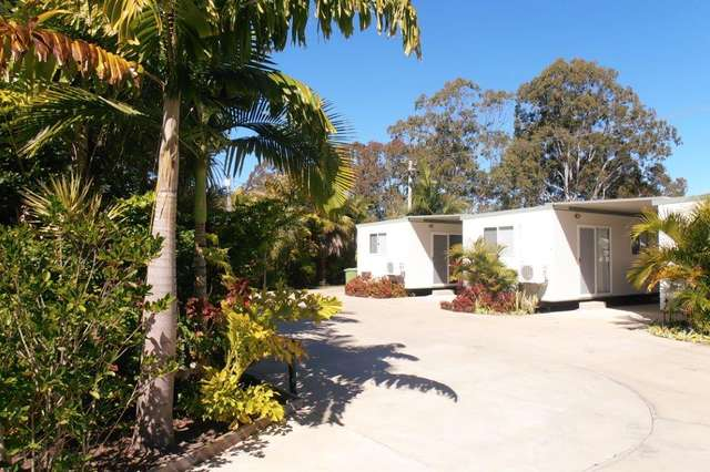 10-12 Mason Street, Tin Can Bay QLD 4580