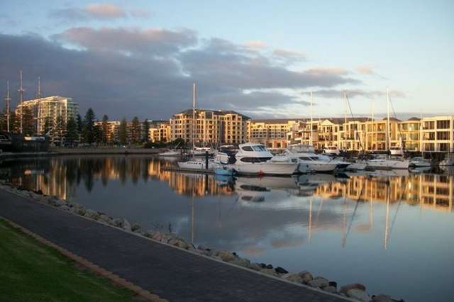 1/50 - 51 Adelphi Terrace, Glenelg North SA 5045