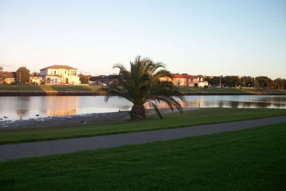 Second view of Homely unit listing, 1/50 - 51 Adelphi Terrace, Glenelg North SA 5045