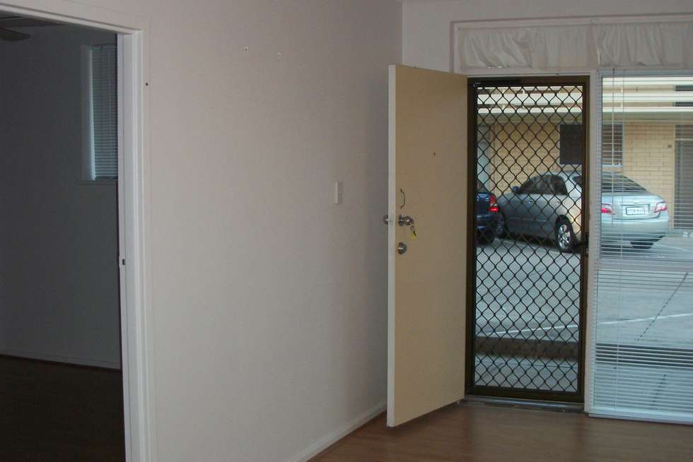 Fourth view of Homely unit listing, 1/50 - 51 Adelphi Terrace, Glenelg North SA 5045