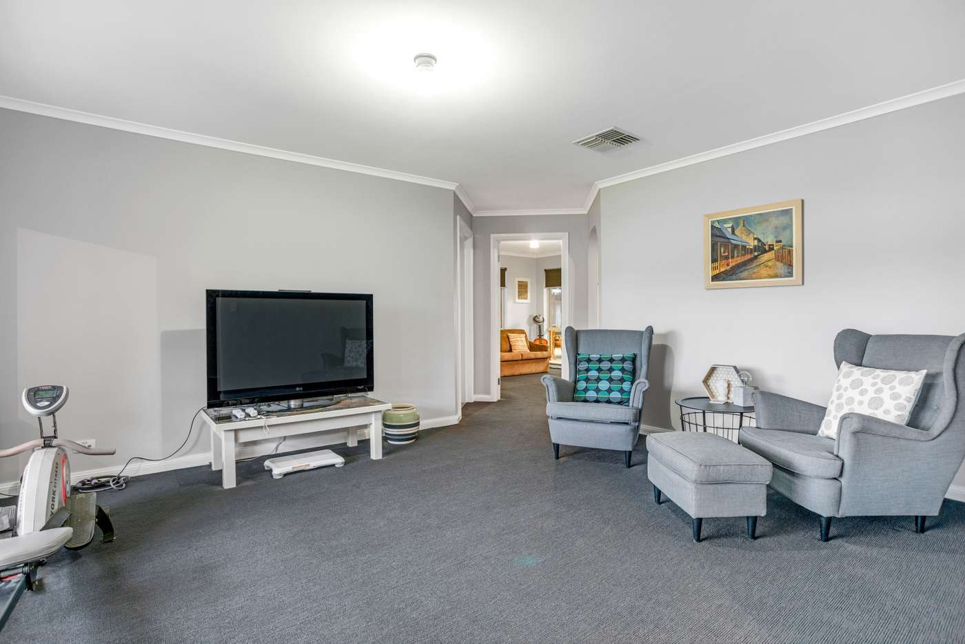 Sixth view of Homely house listing, 35 Simone Crescent, Morphett Vale SA 5162