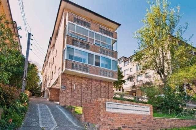 230 Rainbow Street, Coogee NSW 2034