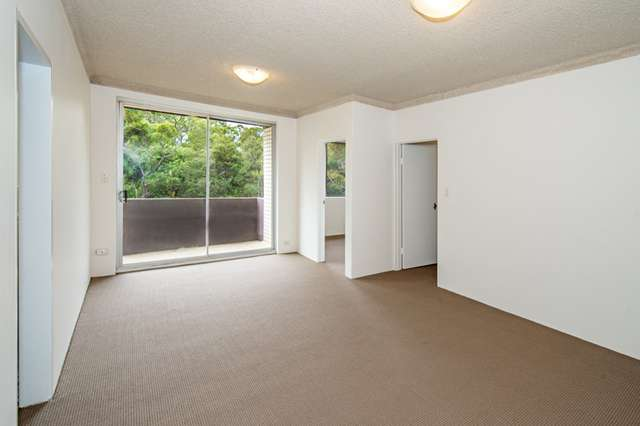 34 Edensor Street, Epping NSW 2121