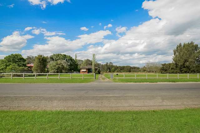 7 Kerry road, Schofields NSW 2762