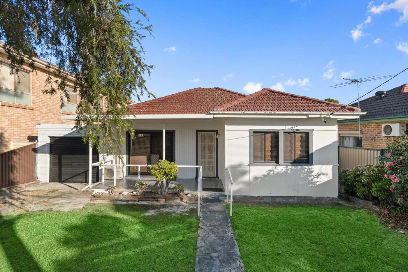 Main view of Homely house listing, 13 Norman Street, Condell Park NSW 2200
