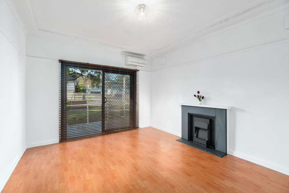 Second view of Homely house listing, 13 Norman Street, Condell Park NSW 2200