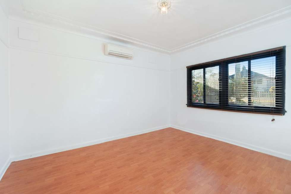 Third view of Homely house listing, 13 Norman Street, Condell Park NSW 2200