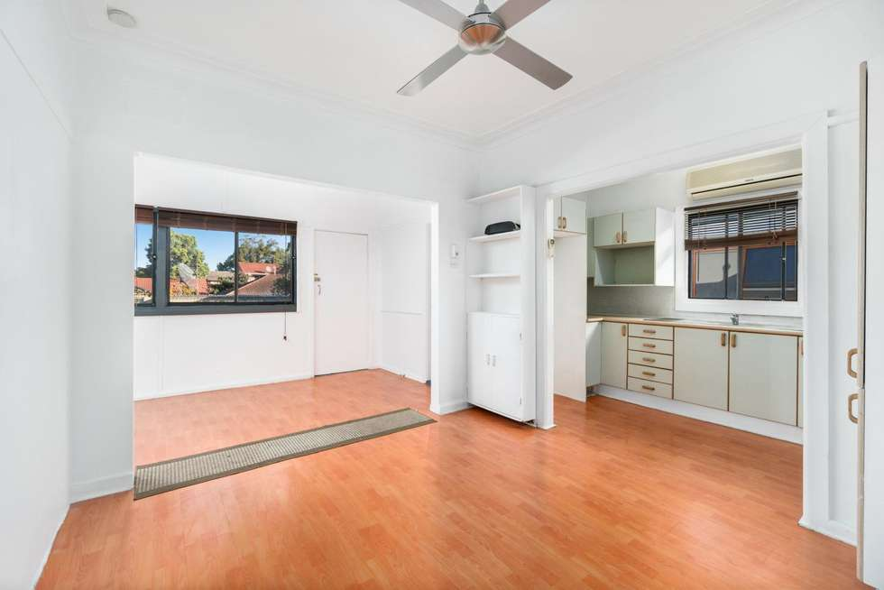 Fourth view of Homely house listing, 13 Norman Street, Condell Park NSW 2200