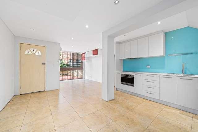 7B/7 Botany Street, Bondi Junction NSW 2022
