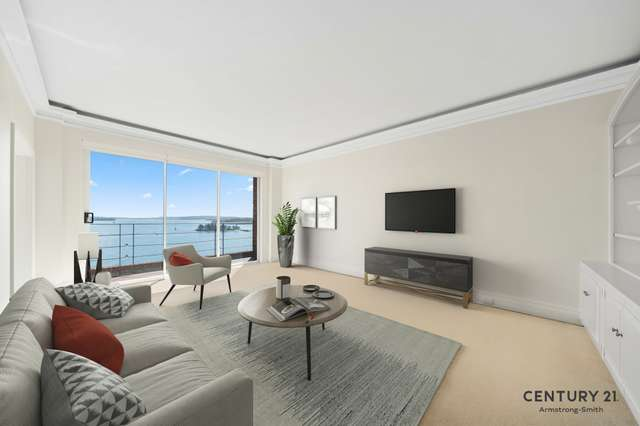 5/3 Wentworth Place, Point Piper NSW 2027