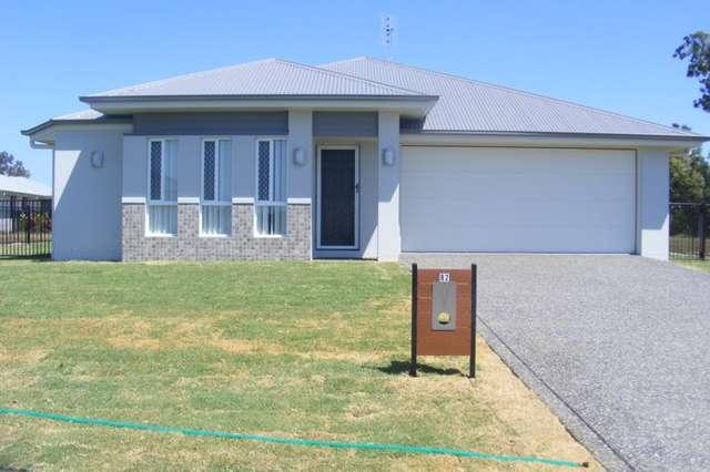 82 Barramundi Drive, Burrum Heads QLD 4659