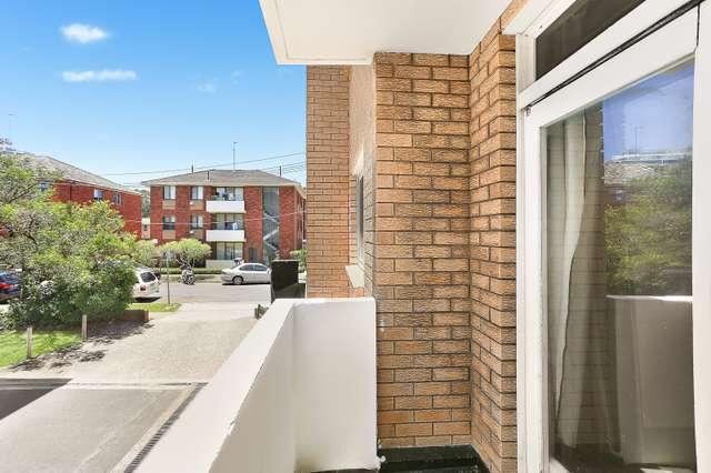 2/37 Jauncey Place, Hillsdale NSW 2036