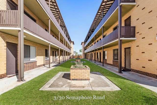 3/30 Semaphore Road, Semaphore SA 5019