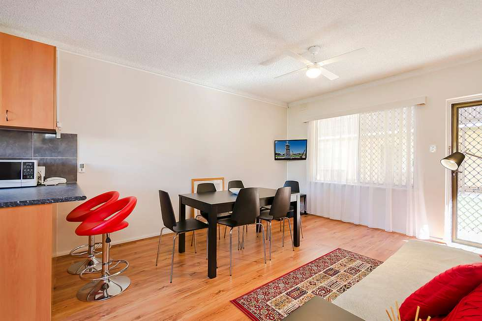 Fourth view of Homely unit listing, 3/30 Semaphore Road, Semaphore SA 5019