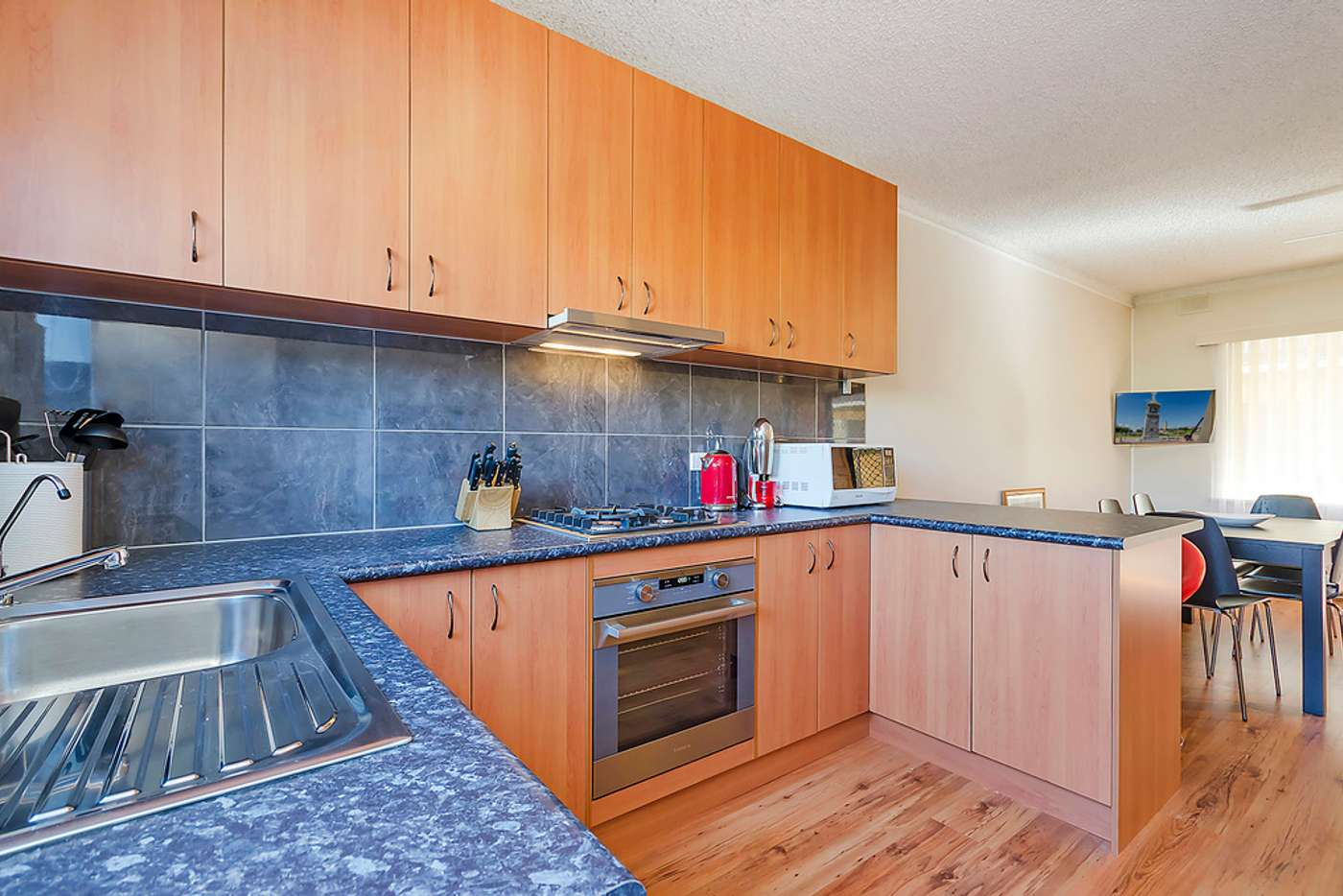 Seventh view of Homely unit listing, 3/30 Semaphore Road, Semaphore SA 5019