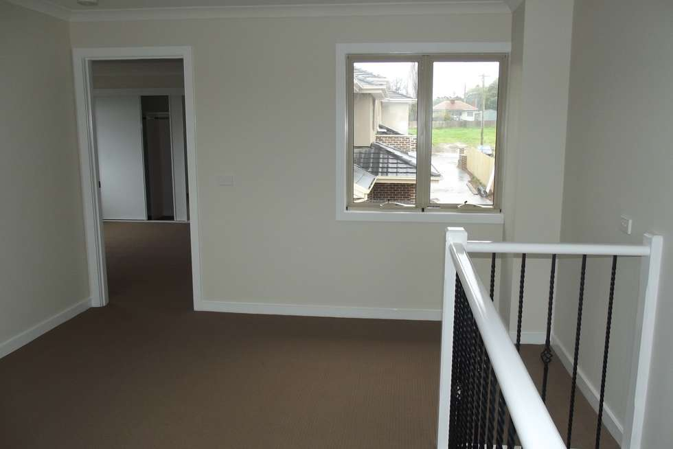 Third view of Homely townhouse listing, 1/5 Eden Court, Noble Park VIC 3174