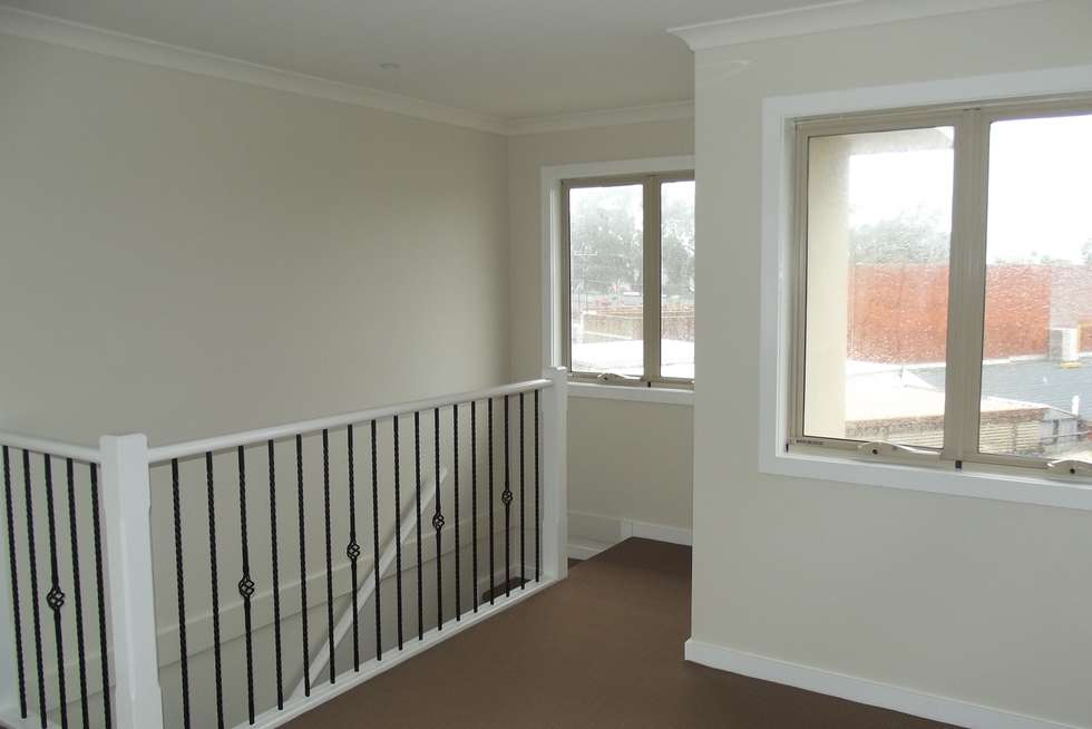 Fourth view of Homely townhouse listing, 1/5 Eden Court, Noble Park VIC 3174