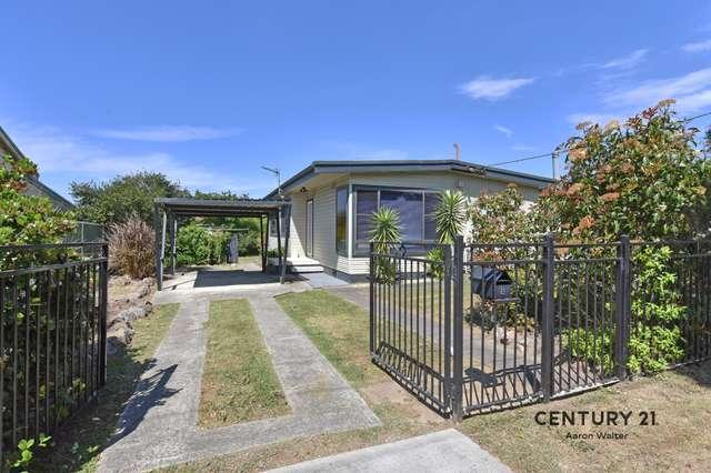 8 Corden Street, Edgeworth NSW 2285