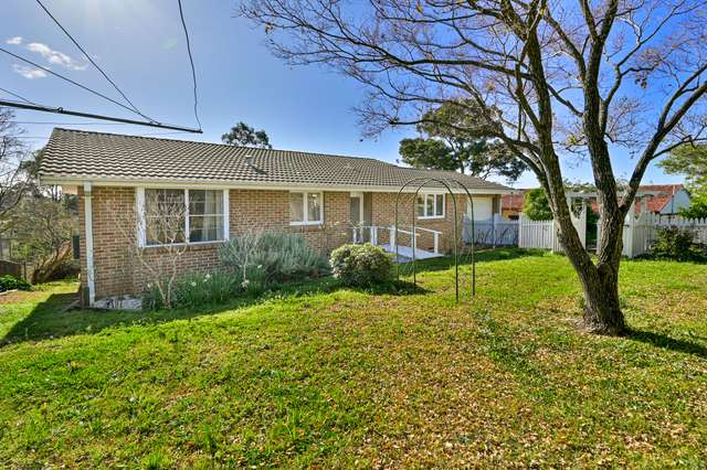 34 Myrtle Creek Avenue, Tahmoor NSW 2573