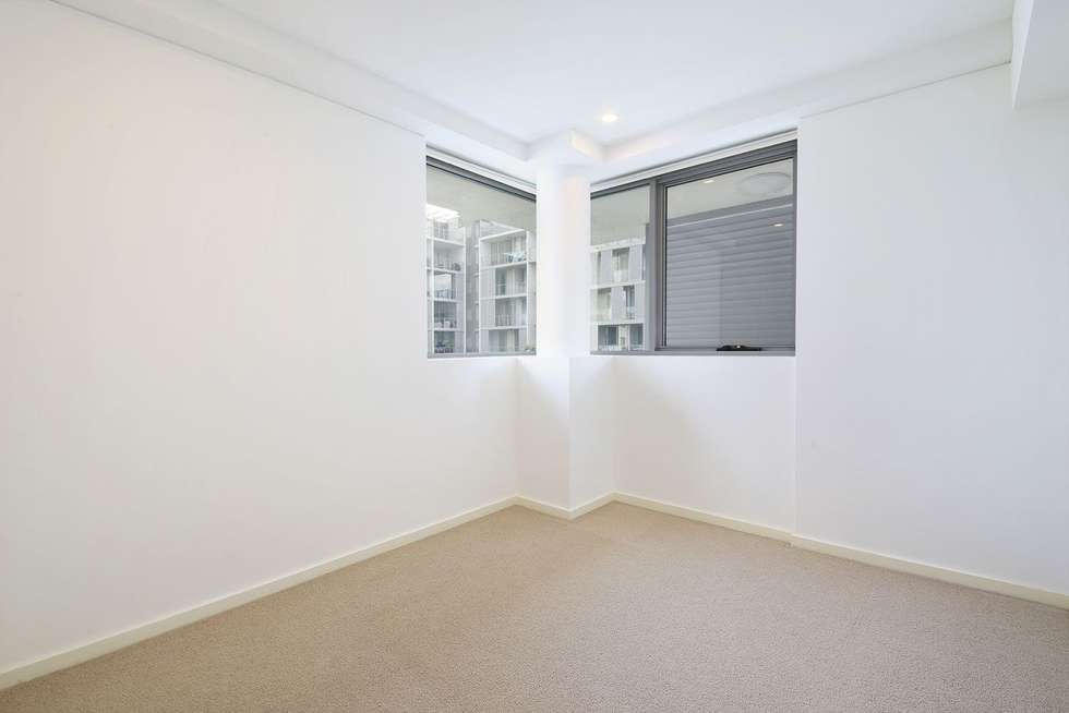Fourth view of Homely apartment listing, 209/2-6 Martin Ave, Arncliffe NSW 2205