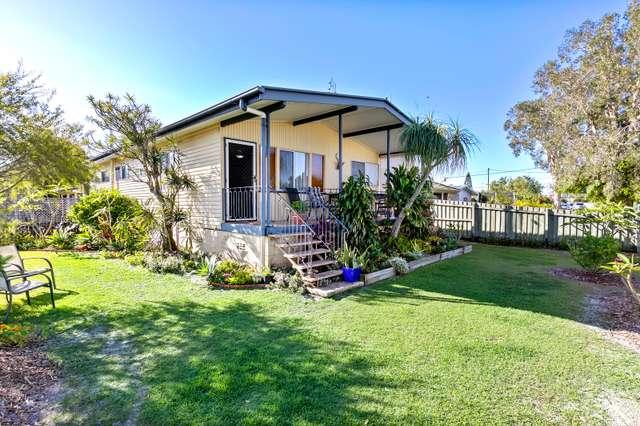 24 Mavarra Street, Maroochydore QLD 4558