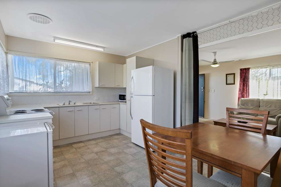 Second view of Homely house listing, 24 Mavarra Street, Maroochydore QLD 4558