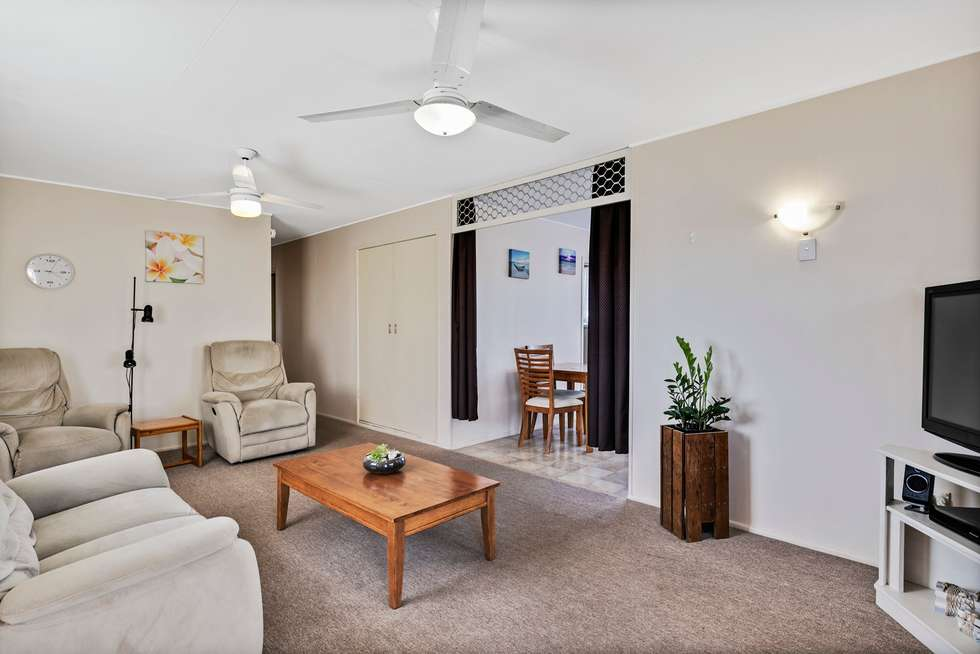 Third view of Homely house listing, 24 Mavarra Street, Maroochydore QLD 4558