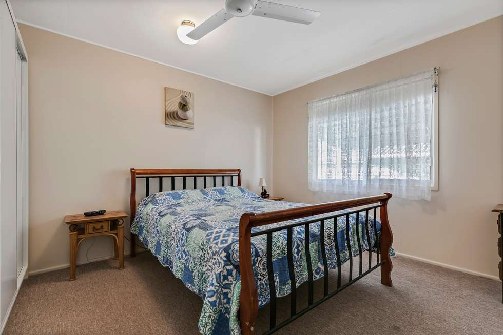 Fourth view of Homely house listing, 24 Mavarra Street, Maroochydore QLD 4558