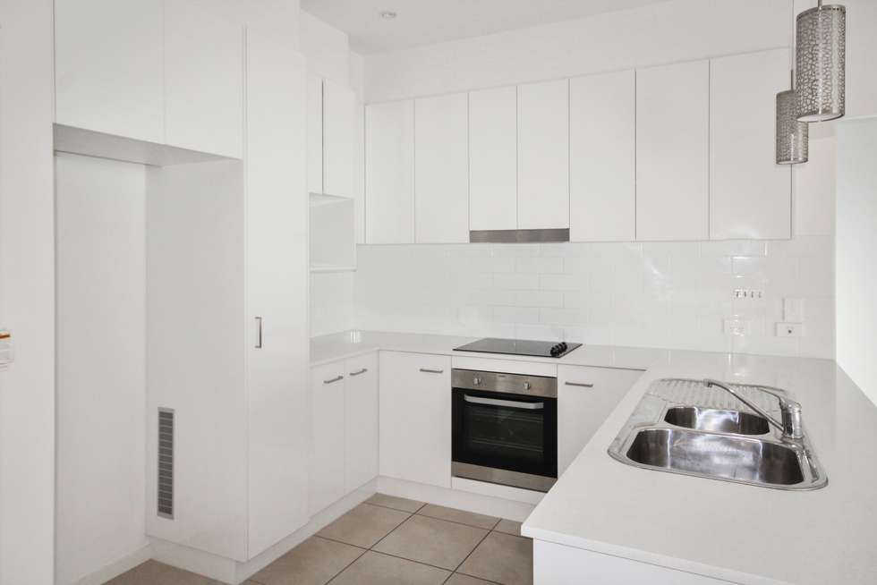 Third view of Homely townhouse listing, 3/129 Duporth Avenue, Maroochydore QLD 4558