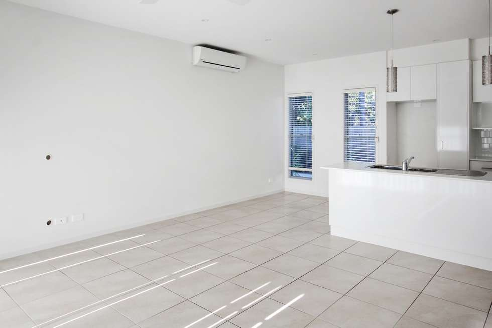 Fourth view of Homely townhouse listing, 3/129 Duporth Avenue, Maroochydore QLD 4558