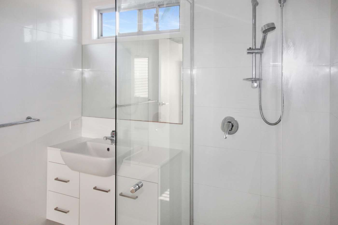 Sixth view of Homely townhouse listing, 3/129 Duporth Avenue, Maroochydore QLD 4558