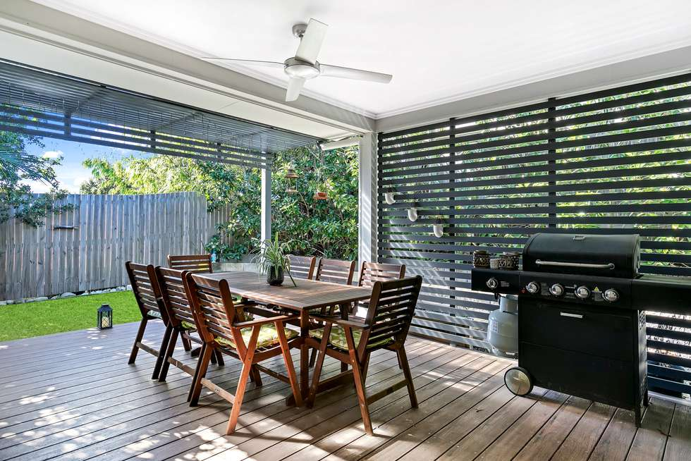 Second view of Homely house listing, 83 Ridgeview Drive, Peregian Springs QLD 4573