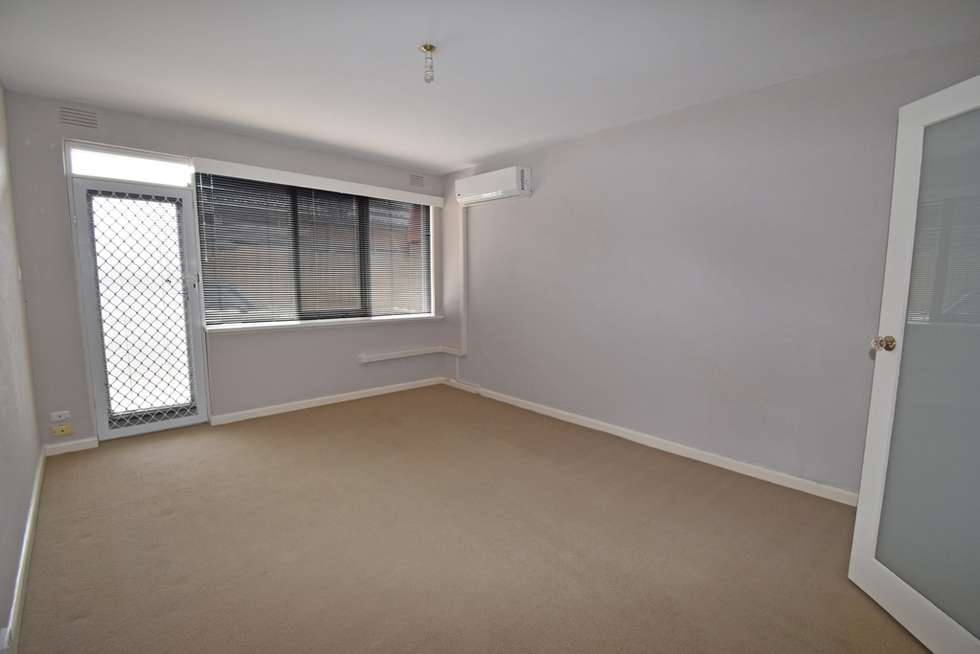 Second view of Homely apartment listing, 2/11 Whitmuir Road, Bentleigh VIC 3204