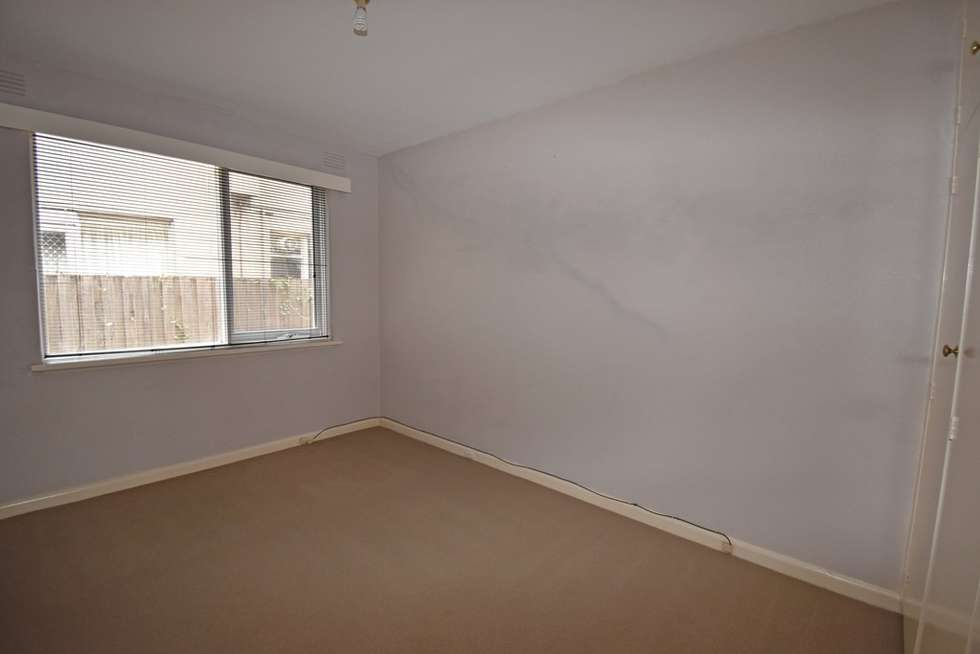 Fourth view of Homely apartment listing, 2/11 Whitmuir Road, Bentleigh VIC 3204