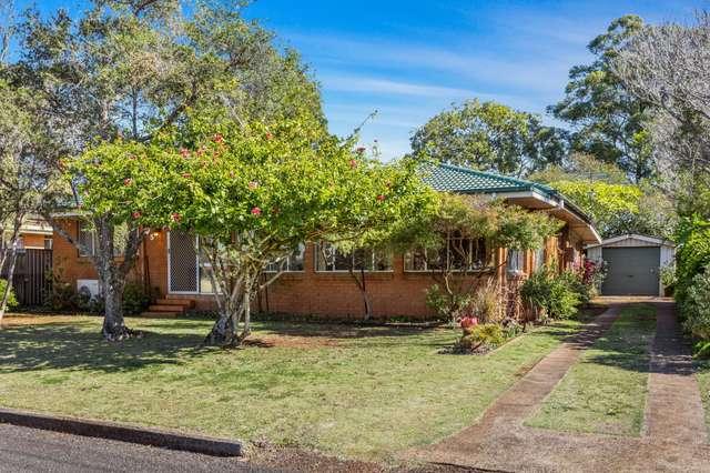 5 Barah Street, Rockville QLD 4350