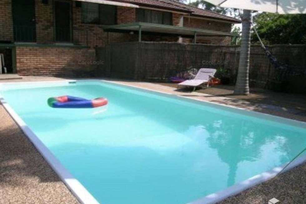 Third view of Homely house listing, 11 Kanadah Avenue, Baulkham Hills NSW 2153