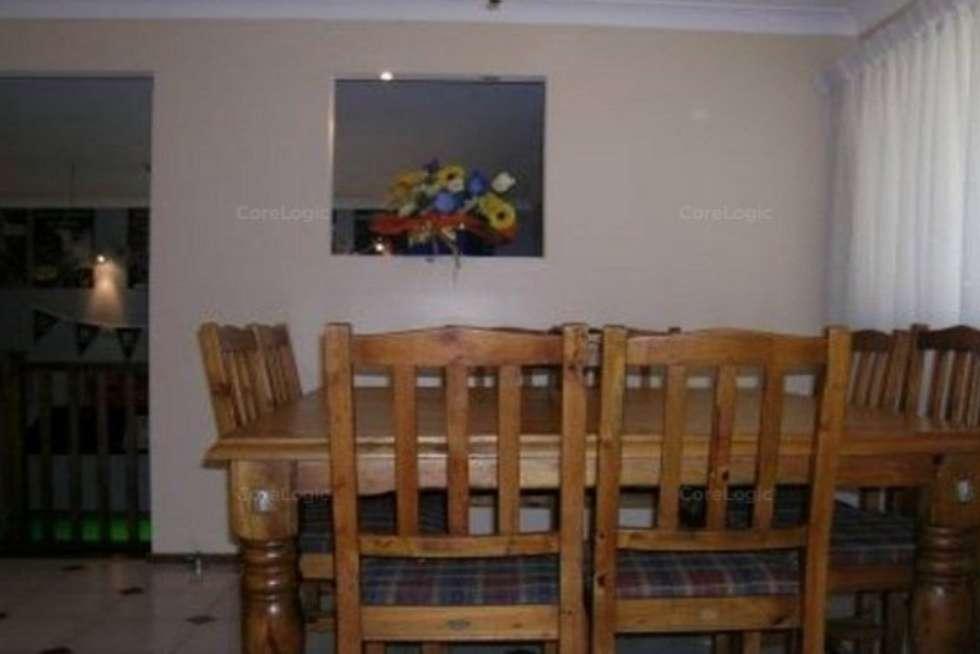 Fourth view of Homely house listing, 11 Kanadah Avenue, Baulkham Hills NSW 2153