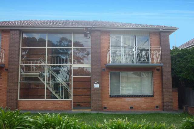 14/40 Princes Highway, Dandenong VIC 3175